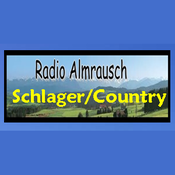 Radio-Almrausch-Schlager