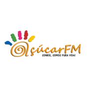 Acucarfm Radio Show