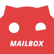 MDR SPUTNIK Mailbox