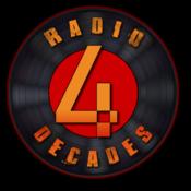 4 Decades Radio