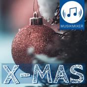 MusikMixer Xmas