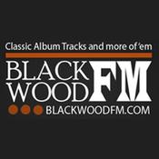 Blackwood fm