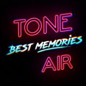 TONE Air