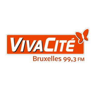 Bruxelles wiadomość miłości randki online