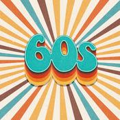 FluxFM 60s