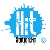 Hitstation.FM