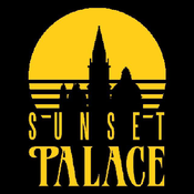 sunsetpalace