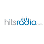 Smooth Jazz - HitsRadio