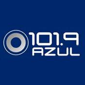 Azul 101.9 FM