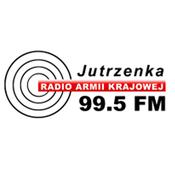 Jutrzenka- Polskie Radio Armii Krajowej