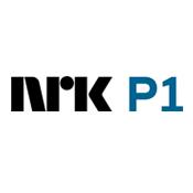 NRK P1