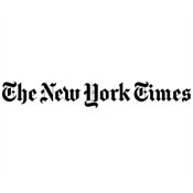 New York Times - Book Review
