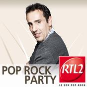 RTL2 - Pop Rock Party