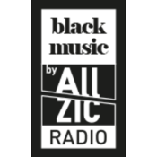 Allzic Black Music
