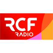 RCF Alsace