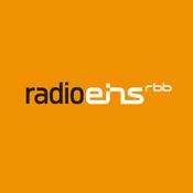 radioeins vom rbb