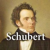 CALM RADIO - Schubert