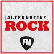 Alternative Rock   Best of Rock.FM