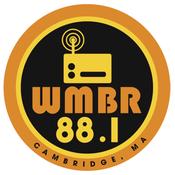 WMBR 88.1 FM