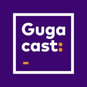 Gugacast