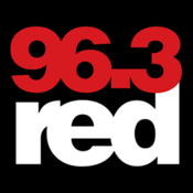 96.3 red