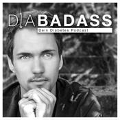 Diabadass - Dein Diabetes Podcast