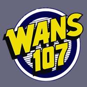 107 WANS
