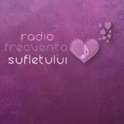Radio Frecventa Sufletului