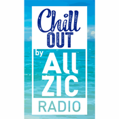 Allzic Chill Out