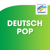 Radio Regenbogen - Deutsch-Pop