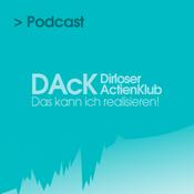 DAcK - Dirloser ActienKlub