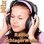 radio-schlagerwahn-mix
