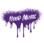 Vienna Hood Music