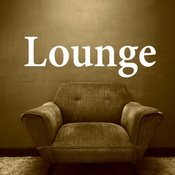 CALM RADIO - Lounge