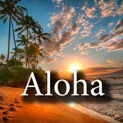 CALM RADIO - Aloha