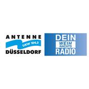 Antenne Düsseldorf - Dein Weihnachts Radio