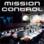Mission Control (Soma FM)