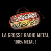 La Grosse Radio - Metal