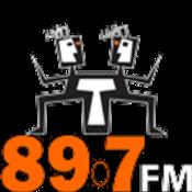 89.7FM Perth (Twin Cities FM)