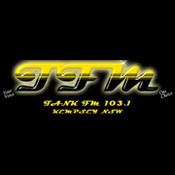 2WET - Tank 103.1 FM