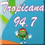 Radio La Tropicana 94.7 FM