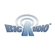 BigR - 100.7 The Mix