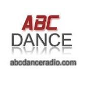 ABC Dance