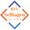 RTV Sellingen