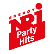 ENERGY Party Hits