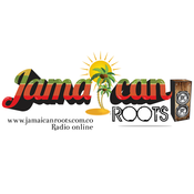 Jamaican Roots Radio