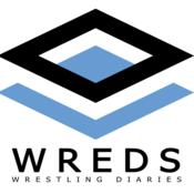 WREDS - Wrestling Diaries
