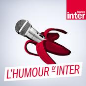 L\'humour d\'Inter - France Inter