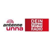 Antenne Unna - Dein Top40 Radio