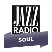 Jazz Radio - Soul